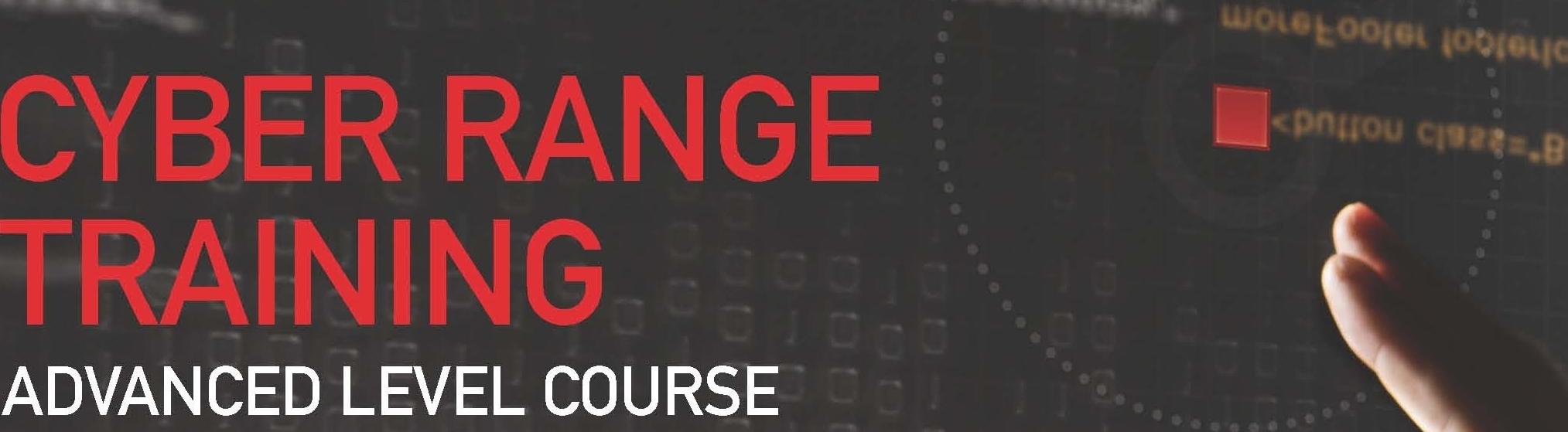 Flyer_Cyber-Range-Training-seminar-e1490147684631