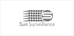 Sun Surveillance