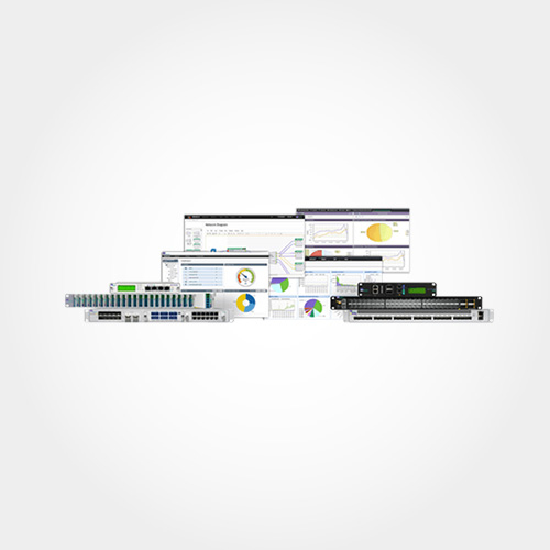 Q-Wire Technologies, Inc - Product categories Test & Measurement